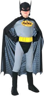 wear batman pajamas 3wordsfor365