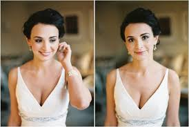 bridal makeup new york organic spa and skincare