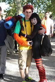 Mavis Hotel Transylvania Halloween Costume Diy Hotel Transylvania Jonathan Costume Maskerix