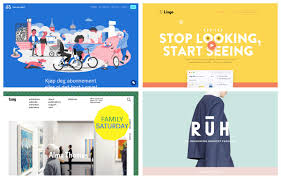 bold colors hypershoot blog hypershoot is a bookmarking tool made for designers