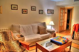 Suitable Color For Living Room by Color Schemes For A Living Room Facemasre Com
