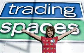trading spaces tlc trading spaces tlc trading spaces advanced micro devices inc