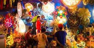 9 wacky traditions around the world destination femme