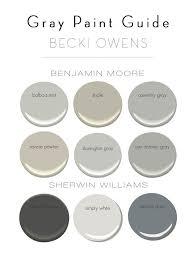 benjamin moore 2016 best selling paint colors 2015 best selling