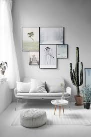 living room wooden dark living room furniture vases decoration