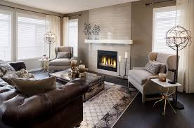 12x12 Area Rug Calgary 12x12 Area Rugs Living Room Contemporary With Brown Wall