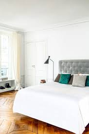 Matouk Ansonia Luxury Bedding Collection 57 Best Bedrooms Images On Pinterest Bedrooms Beautiful