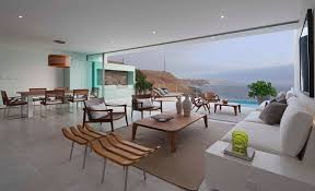 contemporary livingroom take a look contemporary multifunctional living room decoration