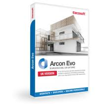3d home design software to draw your own house plans