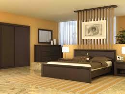ideen schlafzimmer wand hausdekoration und innenarchitektur ideen kleines schlafzimmer