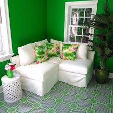 floor and decor outlet floor decor outlet locations blitz