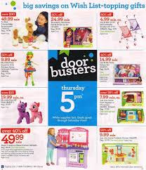 play kitchen home depot black friday black friday 2015 toys r us ad scan buyvia