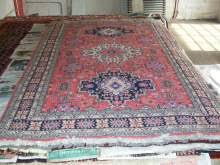 tappeti orientali torino tappeti persiani annunci torino kijiji annunci di ebay