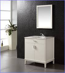 30 inch white bathroom vanity with drawers image home design ideas