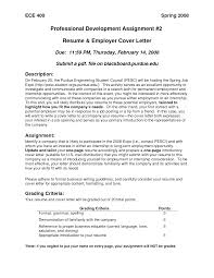 Sample Physician Assistant Resume by Write A Good Cv Cover Letter