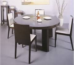 furniture clearance deeply discounted furniture in ny nj long