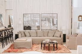 mcm home in store with charles hinckfuss of mcm house