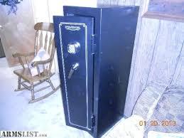 stack on 14 gun cabinet accessories 14 gun stack on safe safes stack on 14 gun black fire resistant safe