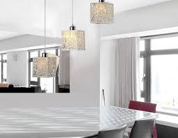 lights above kitchen island lighting kitchen island pendant lighting kitchen island pendant