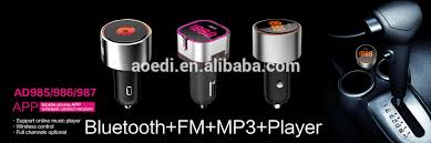 fm modulator apk 2016 new app apk bluetooth car kit mp3 player fm transmitter buy