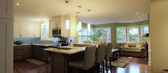 about us kitchen design plus