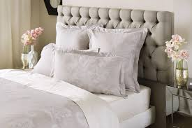 Cargo Furniture Cushion Covers Sheridan Sheridan Turnell Quilt Cover Set