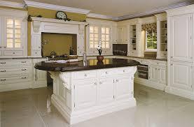 bespoke kitchen ideas greenhill kitchens county tyrone northern in kitchen