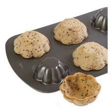 astuce de cuisine astuce pour faire des gâteaux à garnir astuces en cuisine
