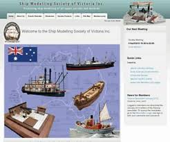 Free Wooden Model Ship Building Plans by Mrfreeplans Diyboatplans Page 152