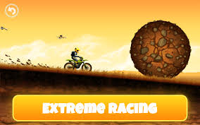 motocross racing movies amazon com safari motocross racing appstore for android