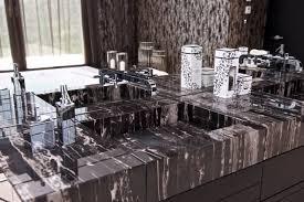 modern luxury bathroom mansion apinfectologia org