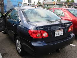 2010 toyota corolla maintenance light reset toyota corolla questions how do you reset the air bag lights