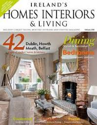 homes interiors and living country living uk march 2018
