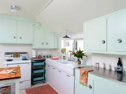 white metal kitchen cabinets 12 stunning midcentury modern kitchen ideas