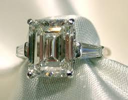 v shaped diamond ring ebay large notable and unique diamonds seen on ebay