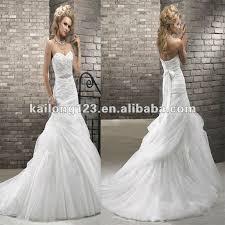 download drop waist wedding dresses wedding corners