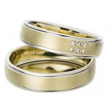 the wedding ring shop dublin best 25 ehering titan gold ideas on camo