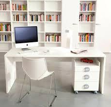 White Bedroom Desk Ikea Apartments Easy The Eye Bedroom Beautiful White Computer Desk
