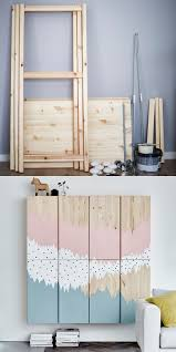 529 best ikea wood images on pinterest ikea hacks ikea ideas
