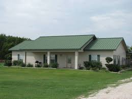 Metal Building Homes House Designs Pinterest High Ceilings With - Steel building home designs