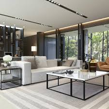 Simple And Elegant Living Room Design 371 Best Roooms Images On Pinterest Living Room Ideas Living