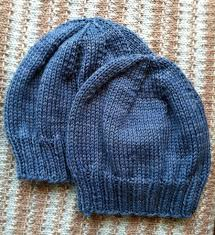 chanukah hat hanukkah hats loop knits
