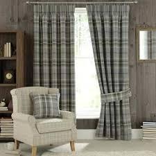 Teal Eyelet Blackout Curtains Ready Made Bedroom Curtains John Lewis Teal Floral Blackout Eyelet