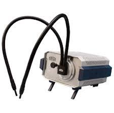 microscope fiber optic light source fibre optic light sources for the gemmologist from krüss