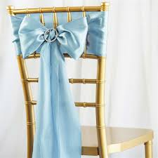 Chair Sashes For Weddings Tablecloths Chair Covers Table Cloths Linens Runners Tablecloth