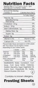 bud light can calories 15 best ideas about bud light nutritional info