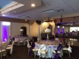 reception halls in az palladium reception peoria az 85345 photos