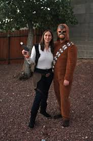 star wars costumes diy star wars costume ideas desert chica