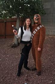 Star Wars Halloween Costumes Adults Diy Star Wars Costume Ideas Desert Chica