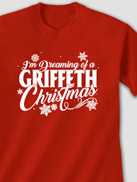 personalized christmas personalized christmas shirts hats and more inkpixi